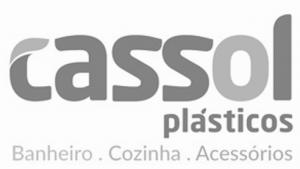 Cassol Plásticos