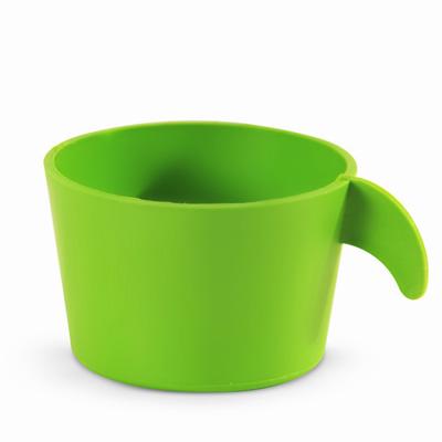 118-verde