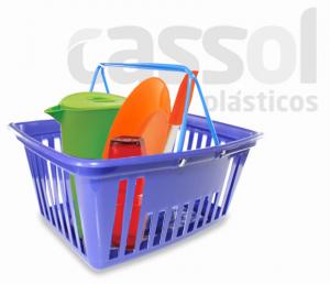 Onde Comprar Produtos Cassol Plásticos
