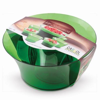 kit-sobremesa-7-pecas