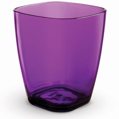 copo-quadrado