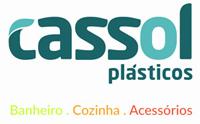 Cassol Plásticos Ltda.